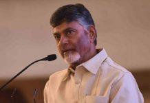 Modi jealous of Andhra Pradesh: Chandrababu Naidu