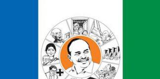 New shock to Babu, YSRCP is going to win : TimesNow