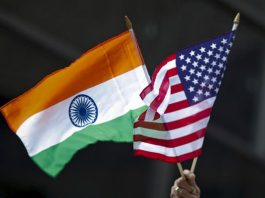 30 Students Involved in US 'Pay-to-Stay' Scam Return to Andhra Pradesh, Telangana