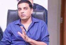 96 Remake: Dil Raju's troubles continue