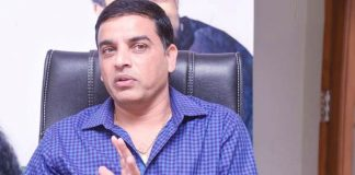 96 Remake: Dil Raju's troubles continue