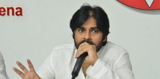 AP elections: Pawan fans get priority in Jana Sena ticket allocation ?