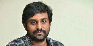 'RX 100' director's Mahasamudram with Bellamkonda