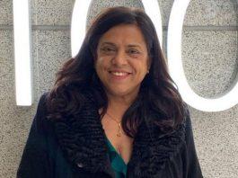 Anu Peshawaria, Indian Immigration Attorney in California