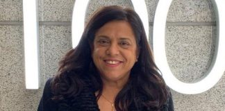 Anu Peshawaria, Indian Immigration Attorney in California