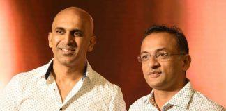 Baahubali Makers all set for Big Move