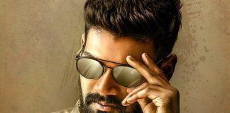 Bellamkonda Sreenivas' next film Launched