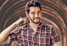 Big Postponement on cards for Maharshi