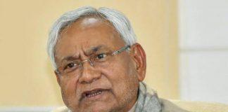 Special court orders CBI to question Bihar CM Nitish Kumar