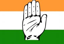 Congress brainstorms over new poll strategies