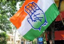 Congress to encourage Mandal, block level leaders