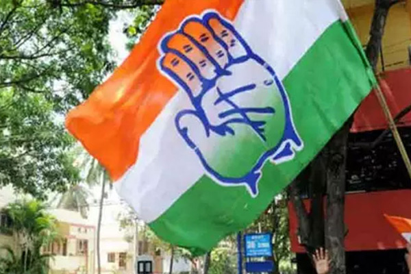 Reviving fortunes in Telangana: An uphill task for Cong