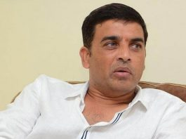 Dil Raju to team up with Anil Sunkara