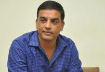 Dil Raju's clever strategy to counter Mahesh Babu's master plan