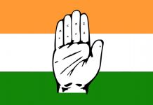 Is Congress repeating mistake of delay over seat allocation