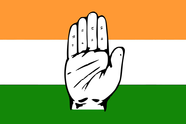 Congress gets big shock ahead of Dubbaka byelections