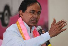 KCR at farmhouse: Cabinet expansion likely on Feb 16