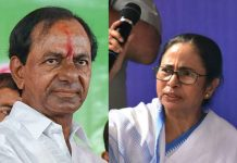 Prof K Nageshwar : Why KCR is silent on Bengal Developments?
