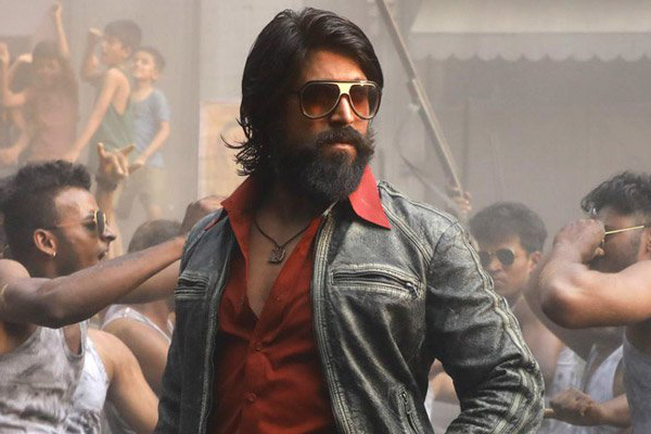 KGF AP/TS Closing Collections