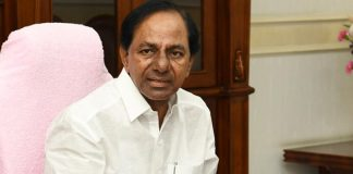Like Sonia, Mamata is innocently believing KCR's lies?