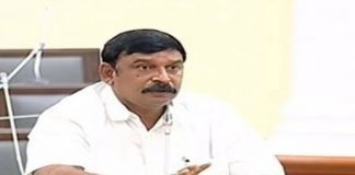 Heated debate in AP Assembly on Centre's injustice