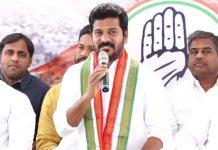 Modi targeting Chandrababu in Note for Vote case Revanth Reddy