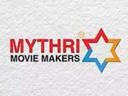 Mythri worried over Mahesh - Sukumar project