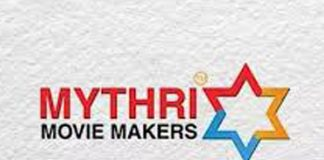 Mythri worried over Mahesh - Sukumar project