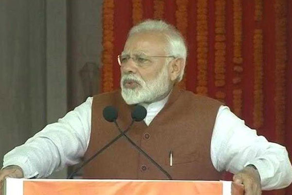 PM Modi keen to move beyond gradual moves in Union Budget