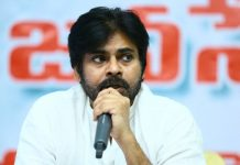 Package politics - Can Pawan overcome allegations