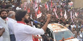 Pawan wants to play king-maker role in AP