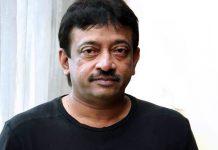 RGV wishes a clash with NTR - Mahanayakudu