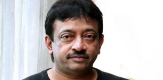 RGV wishes a clash with NTR - Mahanayakudu