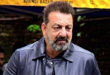 Sanjay Dutt has been approached for a crucial role in KGF 2