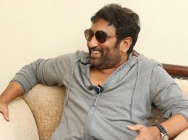 Srinu Vaitla ready with a sequel