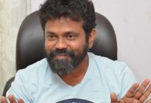 Sukumar producing eight films this year
