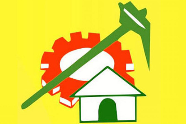 MLC elections in AP: A litmus test for TDP