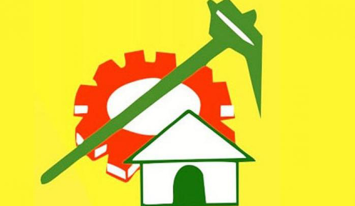 TDP readies list for Kadapa district