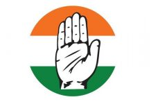 Telangana Congress gearing up for MLC election