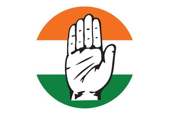 Congress in Telangana demands waiver of electricity bills