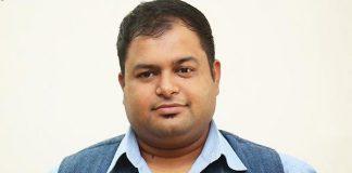 Trivikram Srinivas sticks to in-form Thaman