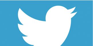Twitter may add edit feature