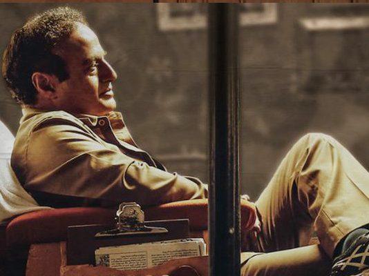 US box office : NTR Mahanayakudu on way to disaster