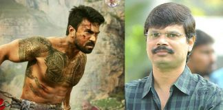 Boyapati Sreenu: The Reason behind the blunder of VVR