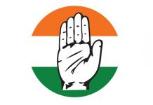 Why Congress still silent on Mahakutami alliance in Lok Sabha polls