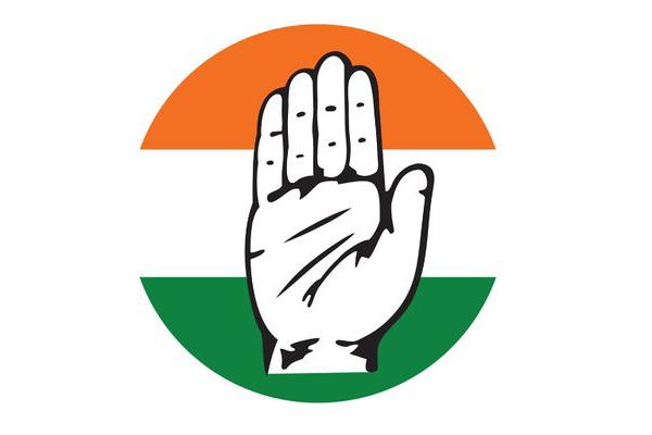 Why Congress still silent on Mahakutami alliance in Lok Sabha polls
