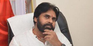 Will Pawan really hurt KCR in Lok Sabha polls?