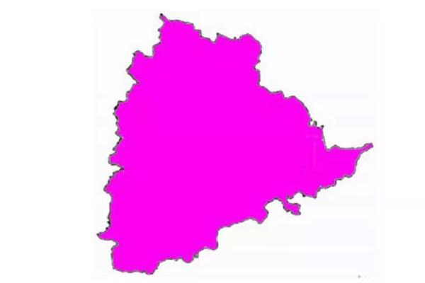 End of VRO era in Telangana