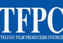 A Big move by Tollywood producers on Digital Streaming