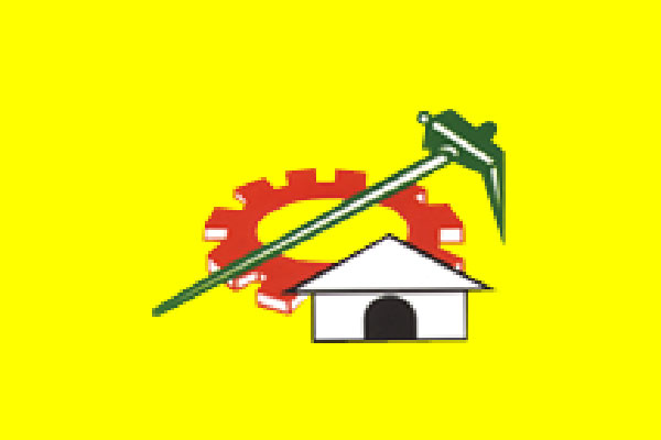 Is TDP looking for an election spin doctor?